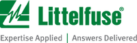 SymCom, Inc. now part of Littelfuse, Inc. Jobs