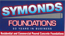 Richard I Symonds & Son Jobs