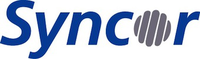 Syncor Solutions Limited