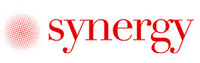 SynergyIXS