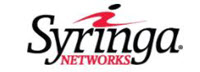 Syringa Networks Jobs