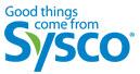 Sysco