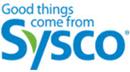 Sysco North Dakota Jobs