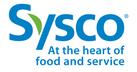 Sysco Canada Jobs