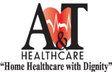 A & T Healthcare, LLC Jobs