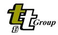 T & T Trucking Ltd. 3309890