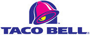 See all jobs at Taco Bell