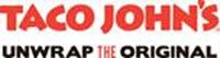 Taco John's Jobs