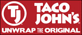 Taco John's of Iowa Jobs