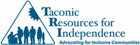 Taconic Resources for Independence, Inc. 1246779