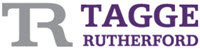 Tagge Rutherford 3301655