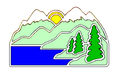 Tahoe City Public Utility District 256782