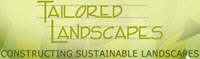 Tailored Landscapes, LLC. Jobs