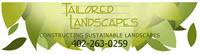 Tailored Landscapes, LLC.