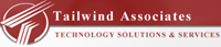 See all jobs at Tailwind Associates