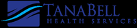 TanaBell Health Services