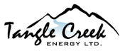 Tangle Creek Energy Ltd. Jobs