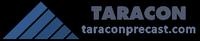 Taracon Precast Jobs