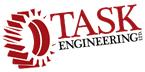 Task Engineering Ltd. Jobs