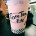 Taste Tea Inc