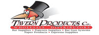 TAVERN PRODUCTS CO. Jobs