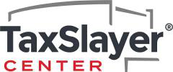 TaxSlayer Center Jobs