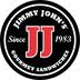 Taylor Investments, LLC dba Jimmy John's 3300350