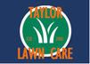 Taylor Lawn Care
