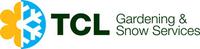 TCL Maintenance Ltd.