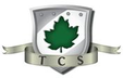 TCSA Jobs
