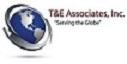 T&E Associates, Inc. Jobs