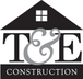 T&E Construction, Inc. Jobs
