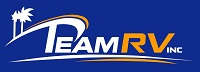 See all jobs at Team RV Inc