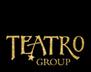 Teatro Group 3275483