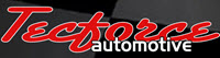 Tecforce Automotive LLC Jobs