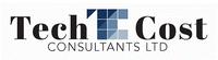 Tech-Cost Consultants Ltd. Jobs