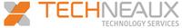 Techneaux Technology Services Jobs