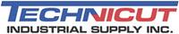 Technicut Industrial Supply Inc. Jobs