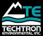 Techtron Environmental 3258616
