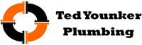 Ted Younker Plumbing Jobs