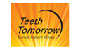 Teeth Tomorrow Jobs