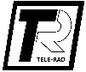 Tele-Rad, Inc. Jobs