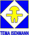 TEMA ISENMANN, Inc. Jobs