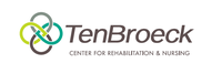 Ten Broeck Center for Rehabilitation & Nursing Jobs