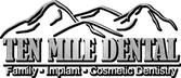 Ten Mile Dental Jobs