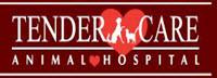 Tender Care Animal Hospital Jobs