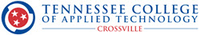 Tennessee College of Applied Technology-Crossville 3139190