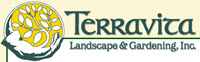 Terravita Landscape
