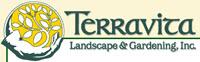 Terravita Landscape Jobs