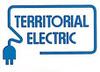 Territorial Electric Ltd. 3309177
